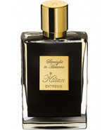 STRAIGHT TO HEAVEN EXTREME by KILIAN 5ml Travel Spray Perfume Rum Cedar  - $21.00