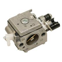 Stens 615-701 Chainsaw Carburetor Husqvarna 503281605 Walbro HDA-120-1, ... - $96.59