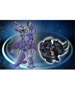 Bakugan Laserman Multiple Colors and G-Power You Pick - Buy 3 get 1 Free - $10.79+
