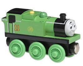 Thomas & Friends Wooden Railway - Oliver - $29.69