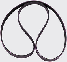 *NEW BELT* DEVILBISS 125 PSI 18013374 1980 CRN F0574 5123467 890Y Air Co... - $17.82