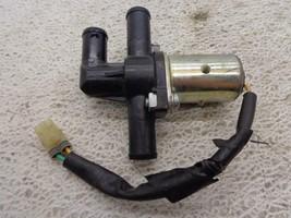 2006-2020 Yamaha AIR CUT VALVE FZS10 FZ1 FZ1000 FZ8 FZ800 YZF-R1 - $7.19