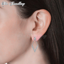 Versatile Venus Earrings image 3
