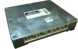 Toyota 89661-42880 Engine Control Module - $692.99