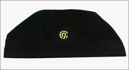 new C9 CHAMPION OSFA unisex skully hat black T-1-7005-O one-size - $8.90