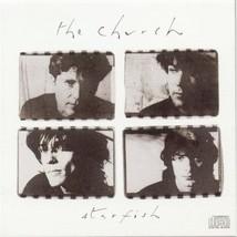 Estrella de Mar [Audio Cassette ] Church - $17.21
