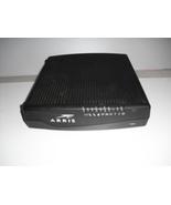 arris   tg852g  docsis 3   cable  modem - $29.99