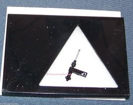 STYLUS NEEDLE M853-DS73 S853-DS73 Tetrad  53D 53S 62D B3 63S T5hs T5hd 78 RPM image 1