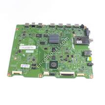Samsung BN94-04689B/Samsung BN94-04689C Main Board