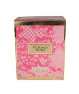 Victoria's Secret Crush Eau de Parfum Perfume 1.7oz/50ml - $40.00