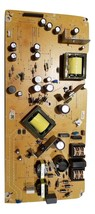 Philips A67UAMPW-001 Power Supply for 50PFL5601/F7 (DS1 & DS2 Serial) - $25.50