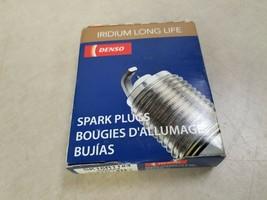 Bosch Y5DDC Bougie dallumage Speciale