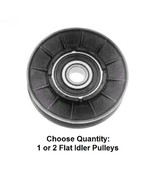 V-Idler Pulley fits 420613MA 420613 91178 20613 7-35500 7-30502 7-25501 ... - $9.12+
