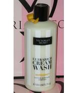 Victoria's Secret Hydrating Cream Wash Bergamot 12 fl.oz./355ml - $22.72