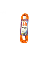 Replaces Tecumseh 32450B Starter Extension Cord - $38.49