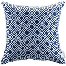 Pillow OSGO-39338 - $33.28