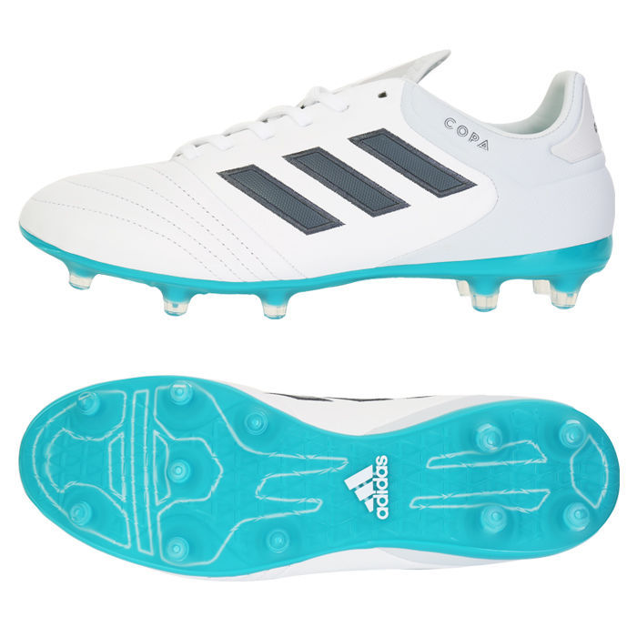 adidas 2017 COPA 17.2 FG Football Shoes Soccer Cleats ...