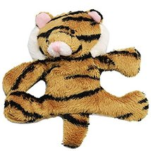 Ganz Magnet Mates Forest Animals: Tiger - By, 3 inches - $12.99