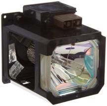 MARANTZ LU-12VPS1 LU12VPS1 LAMP IN HOUSING FOR PROJECTOR MODEL VP12S2 - $109.88
