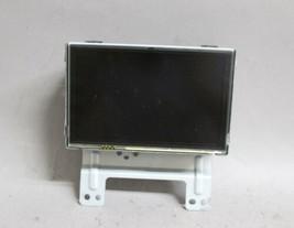 08 09 10 11 12 13 Infiniti G37 Info Navigation Tv Display Screen Oem - $46.56