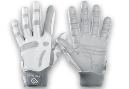 Bionic ReliefGrip Ladies Golf Glove, All Sizes Available - $17.95