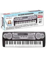 Spectrum AIL 439 54-Note Electric Keyboard - $58.90
