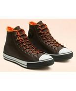 Converse Chuck Taylor AS Winter GORE-TEX Sneaker Boot, 165933C Multi Siz... - $119.95