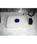 netgear wireless  n150  router   wpn824n - $4.99