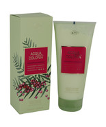 4711 Acqua Colonia Pink Pepper and Grapefruit By 4711 Body Lotion 6.8 Oz... - $21.69