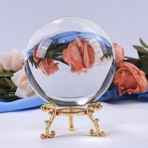 Crystal Ball Globe Divination - $15.30+