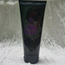 Avon Outspoken By Fergie Scented Body Lotion 6.7 Fl Oz New For Her - $8.80