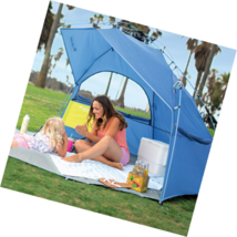 Lightspeed Outdoors Quick Shelter with Porch - $81.04 CAD