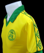 retro hibernian soccer jerseys MacLeod Peter Cormack 80 a vintage classi... - $45.00