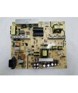 Insignia NS-L42Q-10A Power Supply  PWTV8QGGMAA0 - $48.16