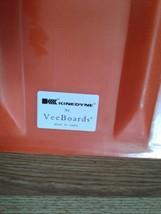 "24"" Veeboards ® & Corner Guards Ratchet Strap Protectors (jew) 4 pack image 2"