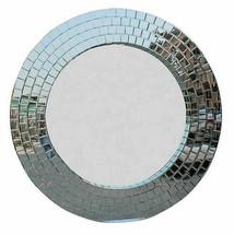 The Grand Wall Mirror Decor Hardwoods - $1,696.53