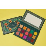 NEW Boxycharm**ACE BEAUTE NOSTALGIA PALETTE - $23.66