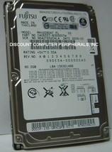Fujitsu mhv2080at thumb200
