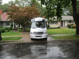 2017 Leisure Serenity Travel Van For Sale in Halifax, NS B3L2E5 image 14