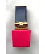 AVON Pink Nail Polish Trinket Box 2000 Exclusively for Avon Representat... - $14.99