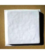 """3 OLDE COUNTRY CONCRETE TILE MOLDS TO MAKE 100s OF (9x9x1"""") FLOOR TILES ... - $25.72"""