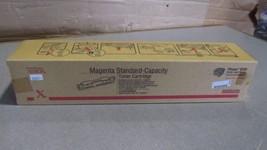 OEM xerox magneta standard capacity phaser 6250 1P106R00669 - $83.59