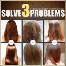Miracle Hair Oil Professional Hair Repair Essence Moroccan Argan Oil 70 ml image 3