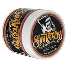 Suavecito Pomade Variety Pack image 7