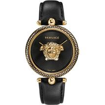 Versace VCO020017 Unisex Palazzo Empire Watch - $2,586.31
