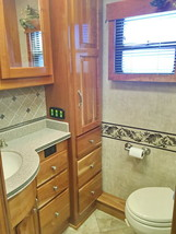 2006 Beaver Monterey Pacifica IV for sale by Owner Florence, Az 85132 image 8