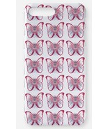 Butterfly Liberty iPhone Case - $55.00