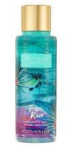 Victoria's Secret Tropic Rain Fragrance Mist 8.4 fl oz  - $23.99