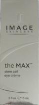 Image Skincare the MAX Stem Cell Eye Creme - .5 fl oz - $36.50