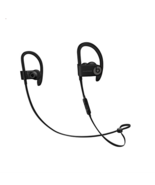 Powerbeats3 Wireless In-Ear Headphones - Black - $82.99